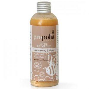 propolia anti-roos propolisshampoo