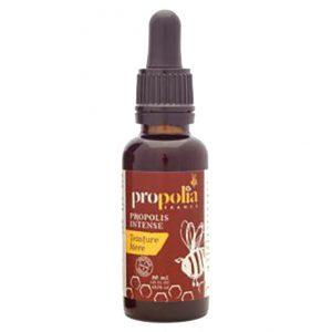 propolia propolis moedertinctuur